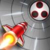 Tunnel Rocket 3D