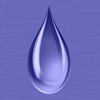 Hot Water Cylinder Calculator