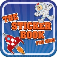 Codes for Sticker Book for Kids Free Hack