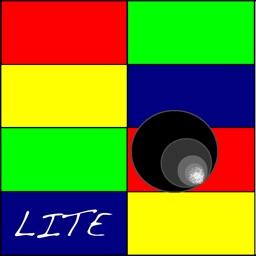 Block & Pop Lite