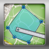 Geo Measure - Map Area / Distance Measurement - ObjectGraph LLC