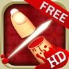 Finger Slayer HD Free