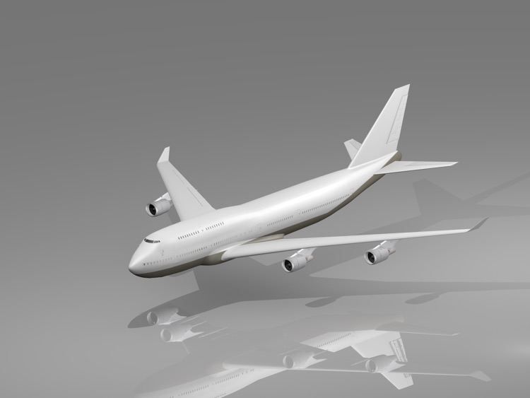 3D airplanes-aircraft enthusiasts essential flight 360 ° viewing angle screenshot-4