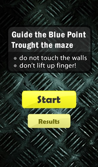点击获取Scary Maze Free