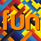MoreFunogram - It's More Fun in the Philippines icon