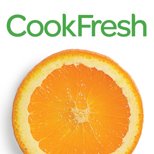 Fine Cooking: CookFresh