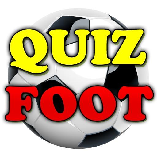 Quiz spécial Foot