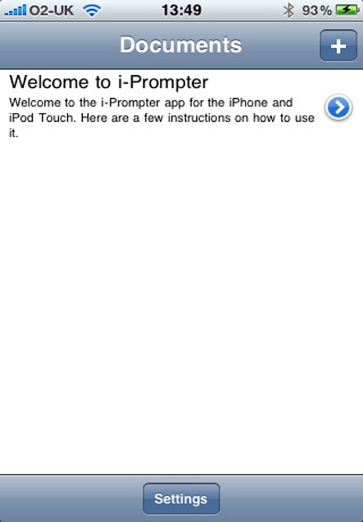 i-Prompt Pro