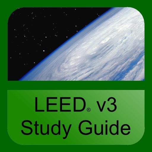 LEED Study Guide Free