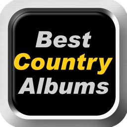 Best Country Albums - Top 100 Latest & Greatest New Record Music Charts & Hit Song Lists, Encyclopedia & Reviews
