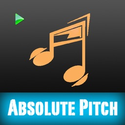Absolute pitch! HD