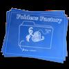 Folders Factory - George Lyakhov