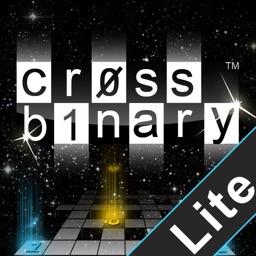 Cross Binary Lite