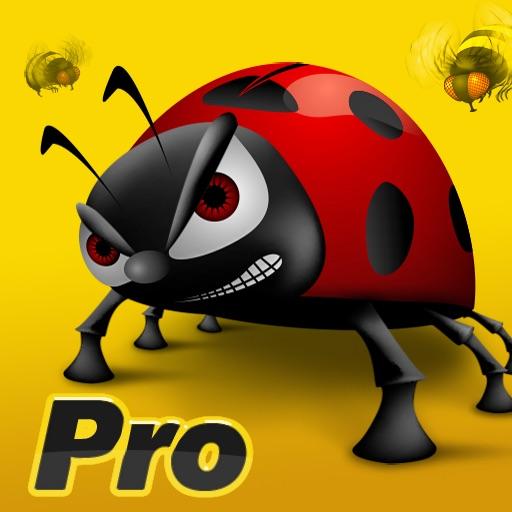 Battle Bugs Pro