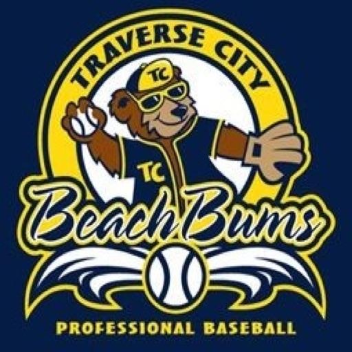 Traverse City Beach Bums Baseball Trivia