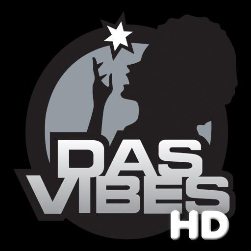 Dasvibes Jamaica HD