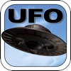 AREA 51 UFO (Flying Saucers) - Prank Your Friends - iPhoneアプリ