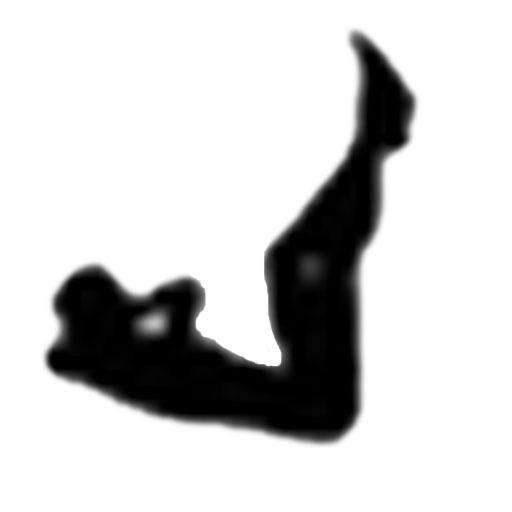 Workout Mate Free