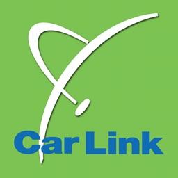 Car Link Remote Start