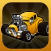 Speed Rivals – Dirt Racing