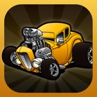 Speed Rivals – Dirt Racing icon