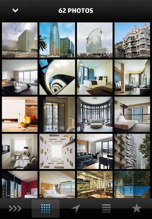 Barcelona: Wallpaper* City Guide