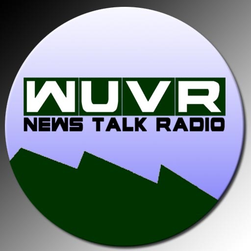 WUVR Radio