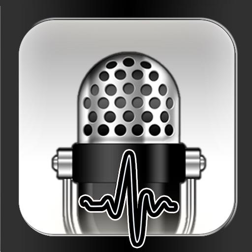 VoiceMaker