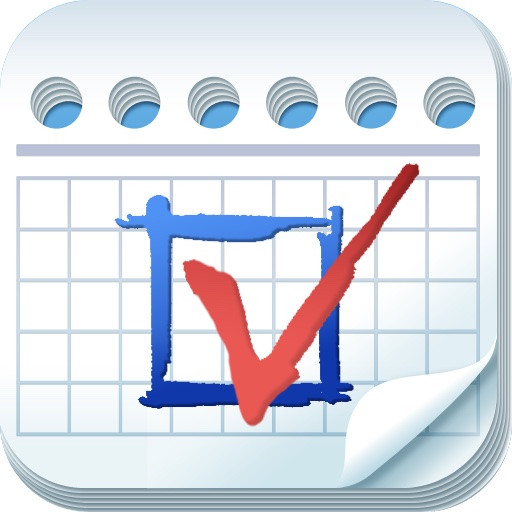 Checklist. Review