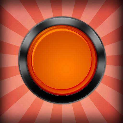 Push-Up Counter (FREE) iOS App