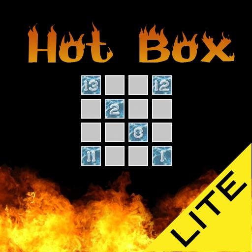 Hot Box Lite