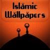 Islamic Wallpapers HD - iPhoneアプリ