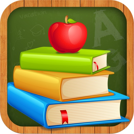 Second Grade Reading Comprehension Fiction Free | Apps | 148Apps
