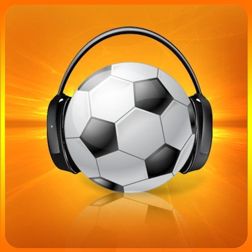 Sports Air Radio ( Sports In Air )