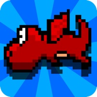 Codes for Vird The Flapping Dragon - 2 Player Flying Wings Game Hack
