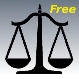 Handy Convert Free