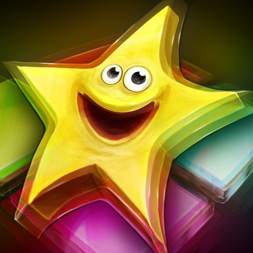 Puzzle Star HD