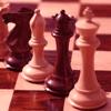 Master Chess - Amit Barman