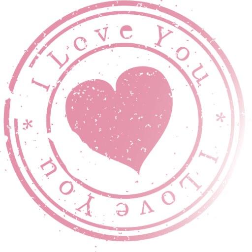 Free Love Icons