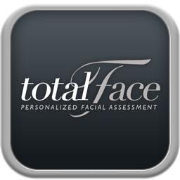 TotalFace