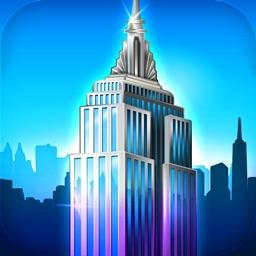 NYC Way - Everything NYC