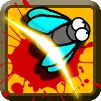 Codes for Super Bug Killer : Fly Slice - by Cobalt Play Games Hack