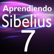 Aprendiendo Sibelius 7
