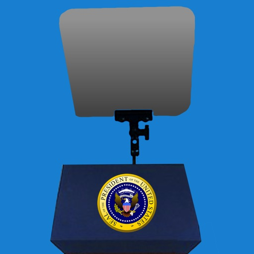 American Teleprompter