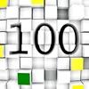 100Squares Lite
