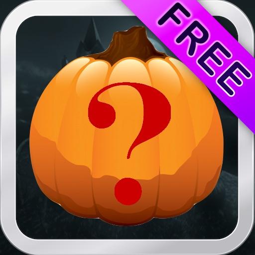 Pumpkin carving+ Free