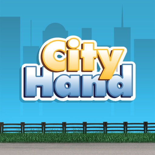CityHand for CityVille