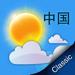 78.中国天气 Classic