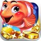 新捕鱼生涯 icon
