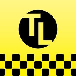 Cab Meter Lite